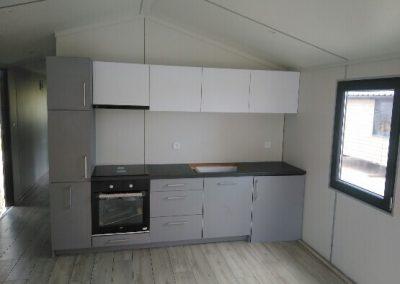 kuchnia48