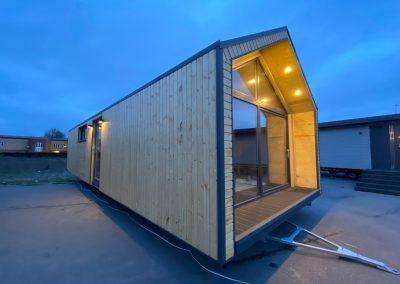 Domki-mobilne-stodola-mojdomek