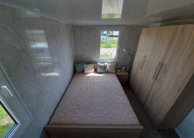 biuro_sypialnia