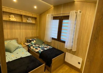 rodzinny nowy sypialnia 1