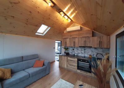domki-mobilne-salon