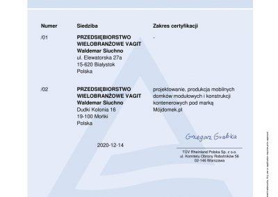 Vagit_20_Aneks_PL-1
